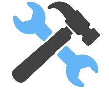 septic system repair